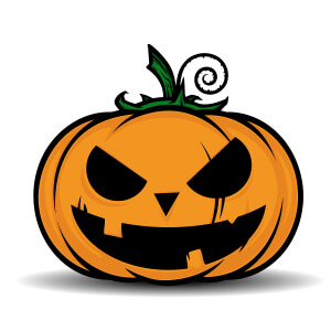 vector-illustrtion-of-cartoon-halloween-pumpkin_Xy2-wU-[Converted]