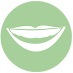 Yamamoto & Lee, Roseville Family Dentists, Dentures, what are partial dentures?
