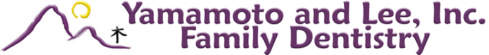 Yamamoto and Lee Family Dentistry