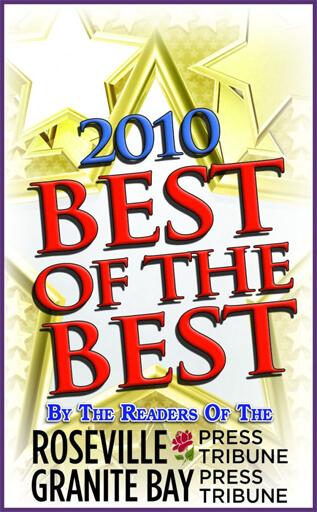 Yamamoto and Lee Family Dentistry, Roseville CA family dentists, 2010 Best of the Best, Roseville Press Tribune - Granite Bay Press Tribune, image file