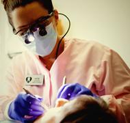"<h3 align=""center""><strong><a href=""http://rosevillefamilydentist.com/services/"">Dental Services </a></strong></h3>"