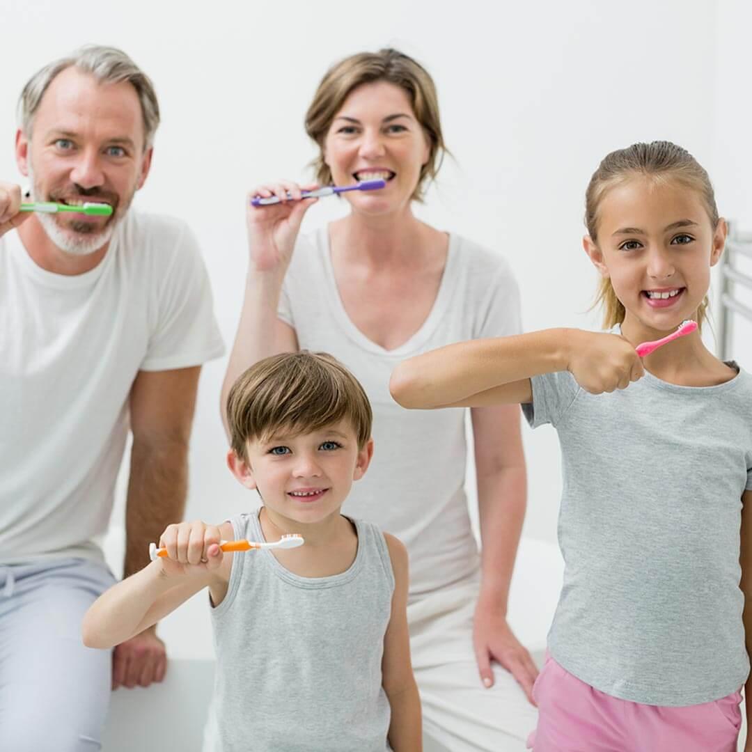 Teeth Cleaning Roseville CA Yamamoto & Lee 3