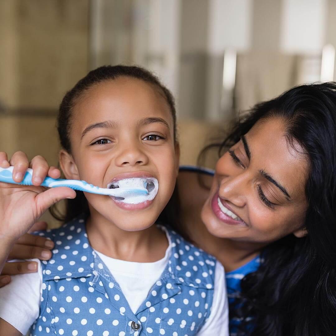 Teeth Cleaning Roseville CA Yamamoto & Lee 4