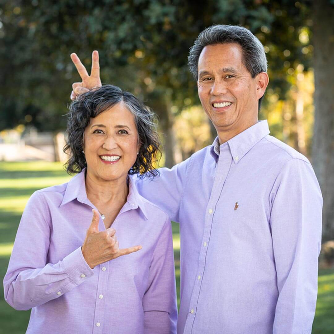 ABOUT YAMAMOTO & LEE - ROSEVILLE DENTISTS - MEET OUR DOCTORS 1