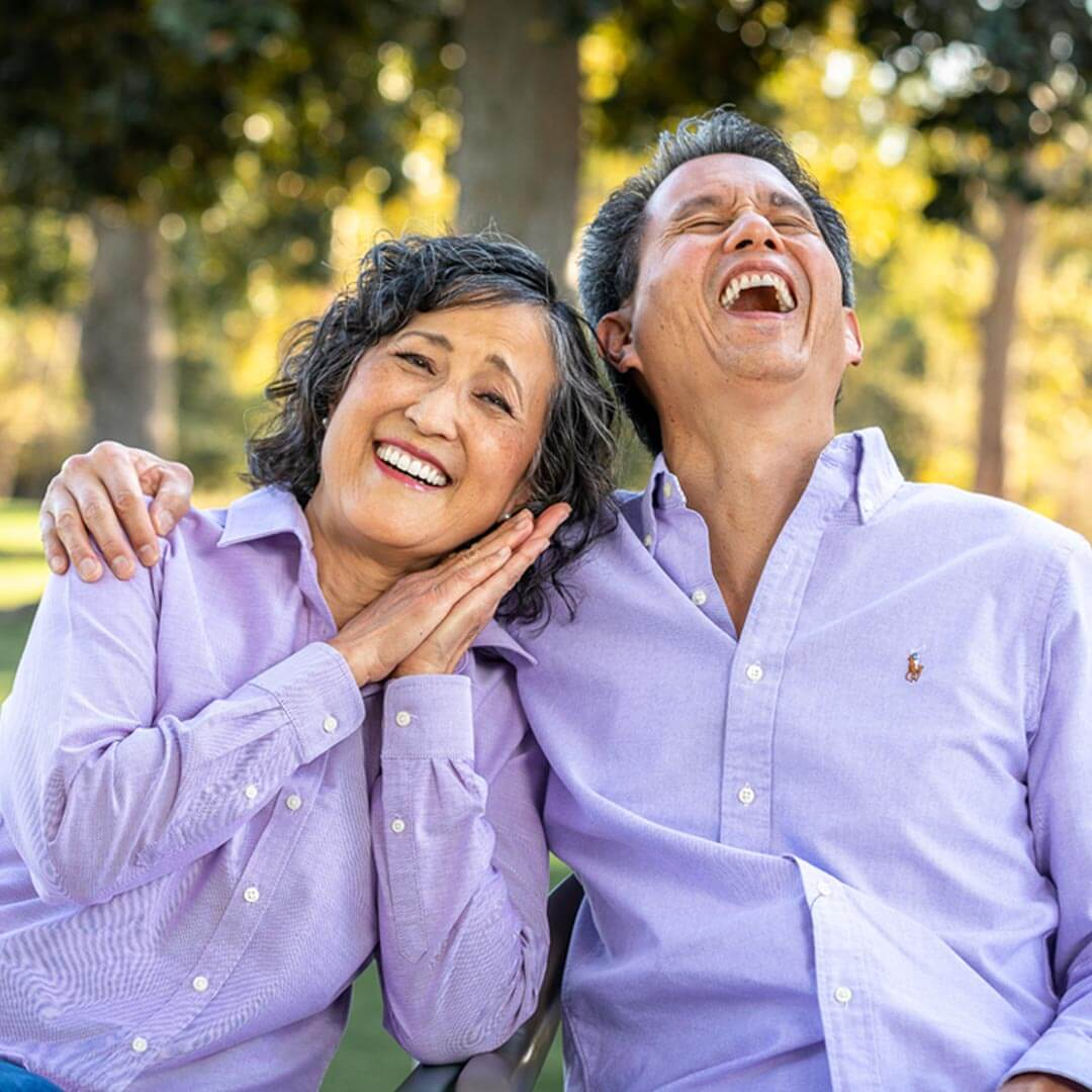ABOUT YAMAMOTO & LEE - ROSEVILLE DENTISTS - MEET OUR DOCTORS 4