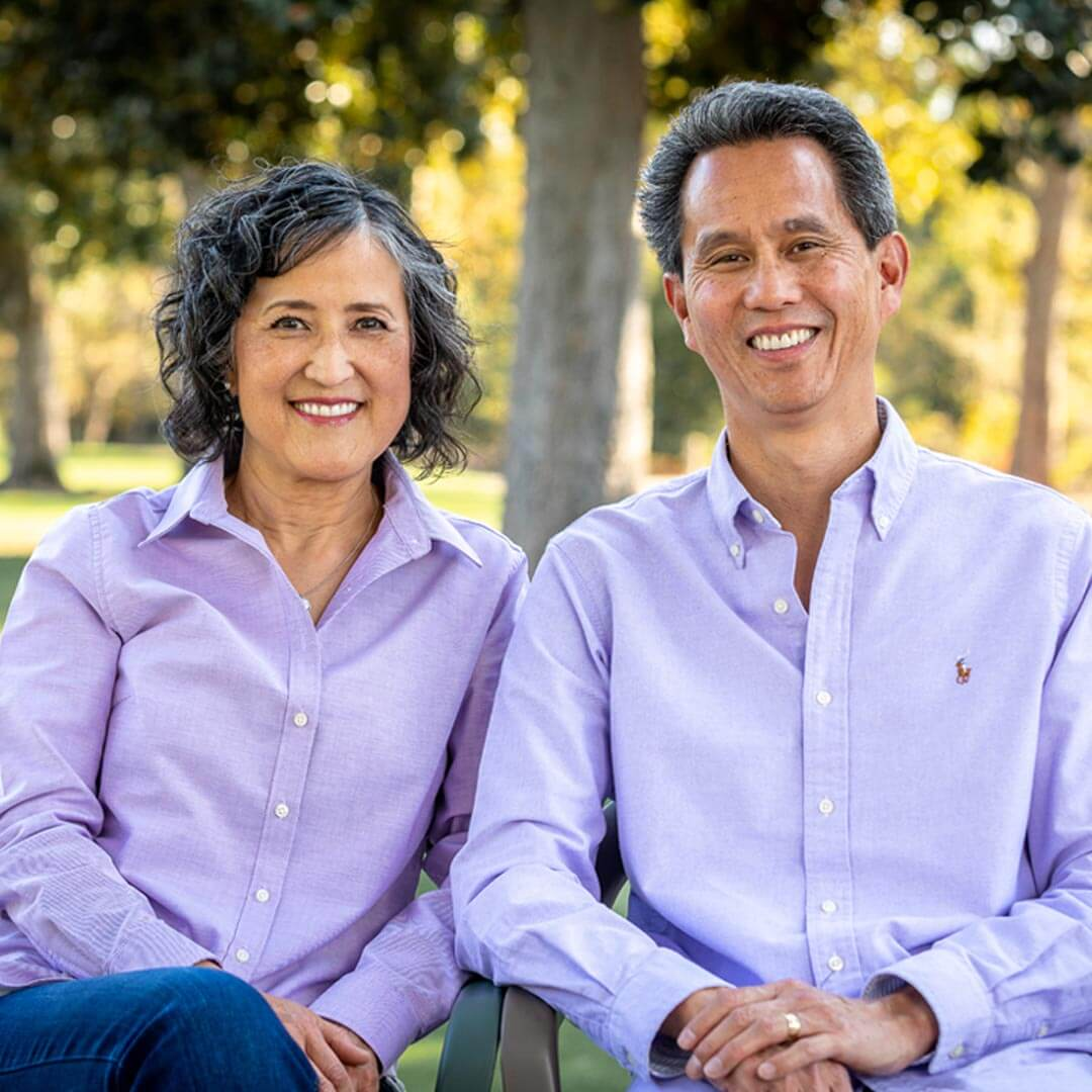 ABOUT YAMAMOTO & LEE - ROSEVILLE DENTISTS - MEET OUR DOCTORS 5