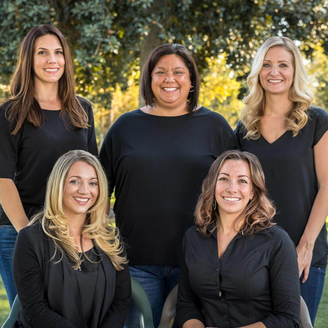 ABOUT YAMAMOTO & LEE - ROSEVILLE DENTISTS - MEET OUR HYGIENISTS 2