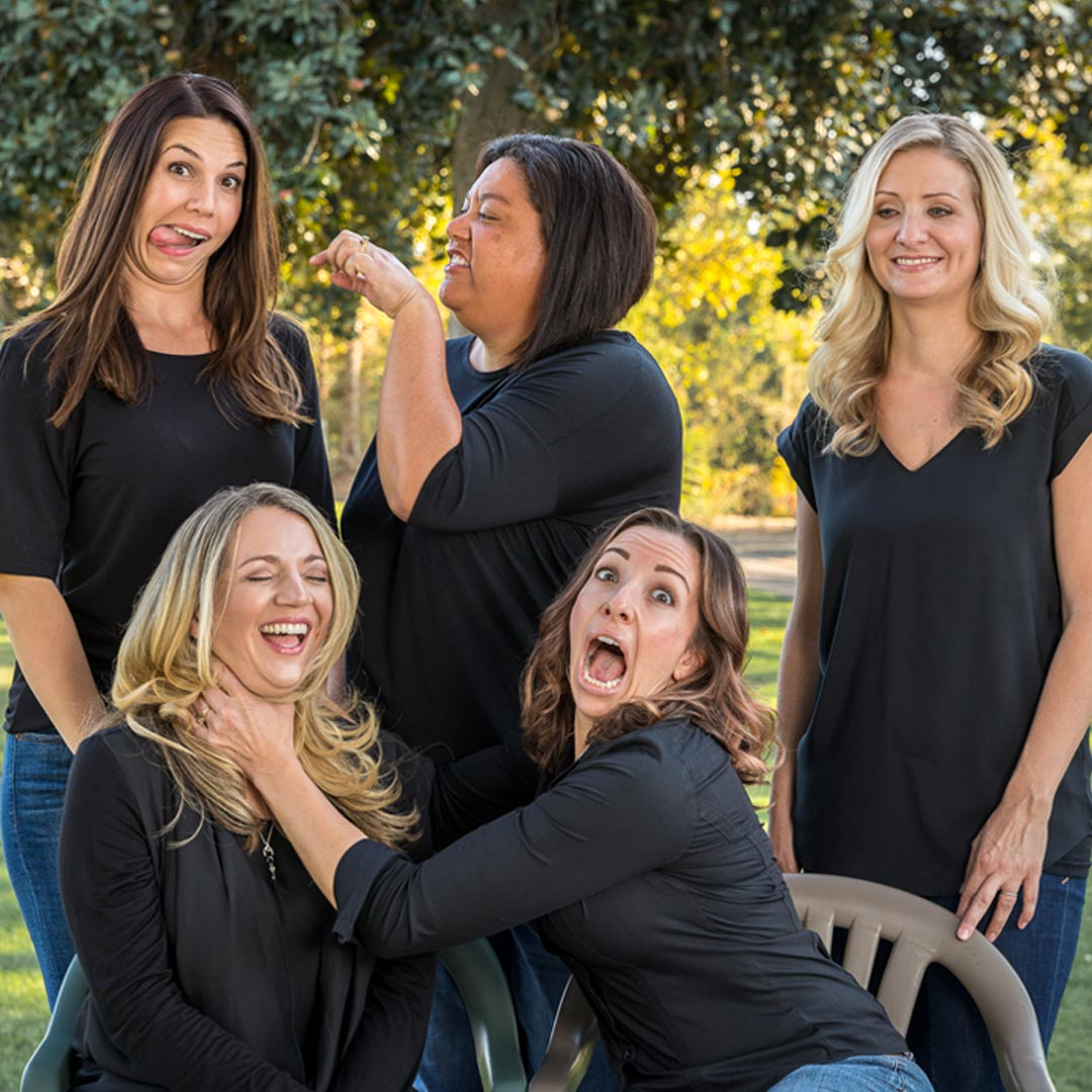 ABOUT YAMAMOTO & LEE - ROSEVILLE DENTISTS - MEET OUR HYGIENISTS 3