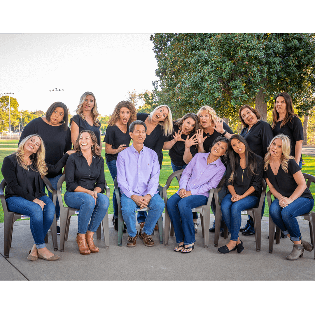 ABOUT YAMAMOTO & LEE - ROSEVILLE DENTISTS - MEET OUR STAFF 3